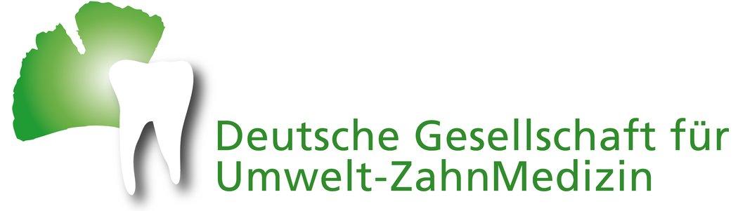 Deutschen Gesellschaft für Umwelt-ZahnMedizin e.V.
